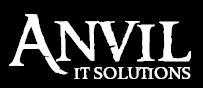 Anvil IT Solutions